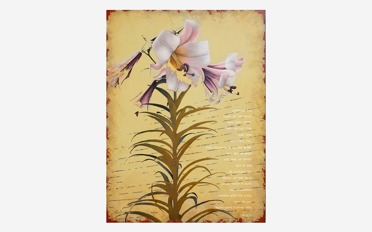 lilies-25x47-artwork-product-gallery-image