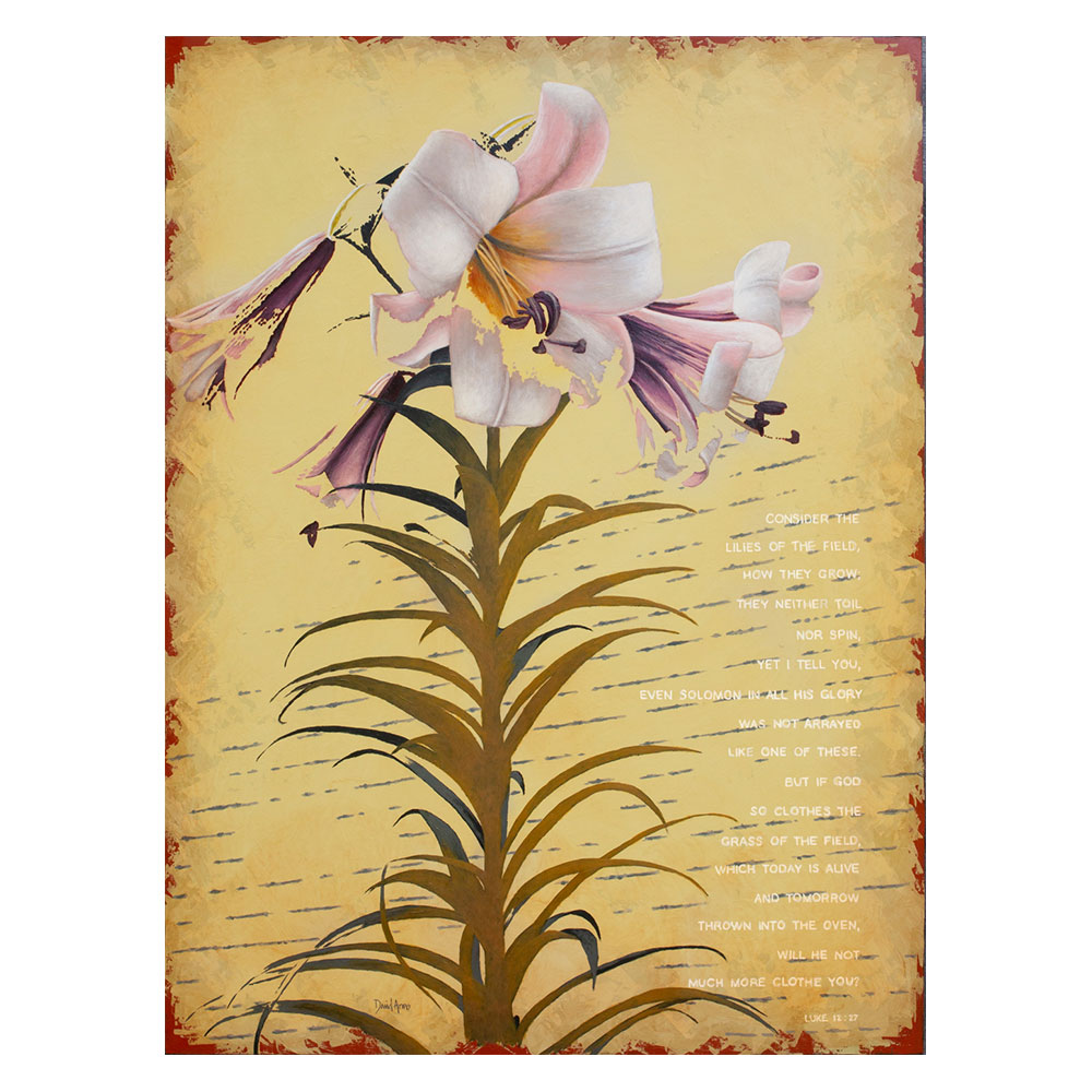 lilies-25x47-artwork-product-image