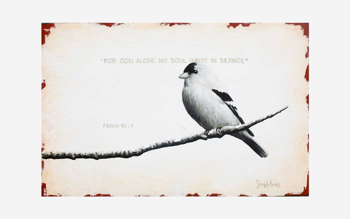 silence-11x17-artwork-product-gallery-image