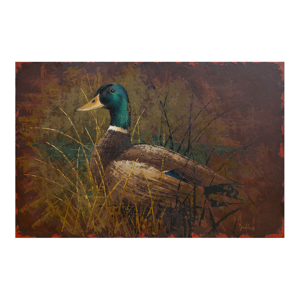 mallard-23x35-artwork-product-image