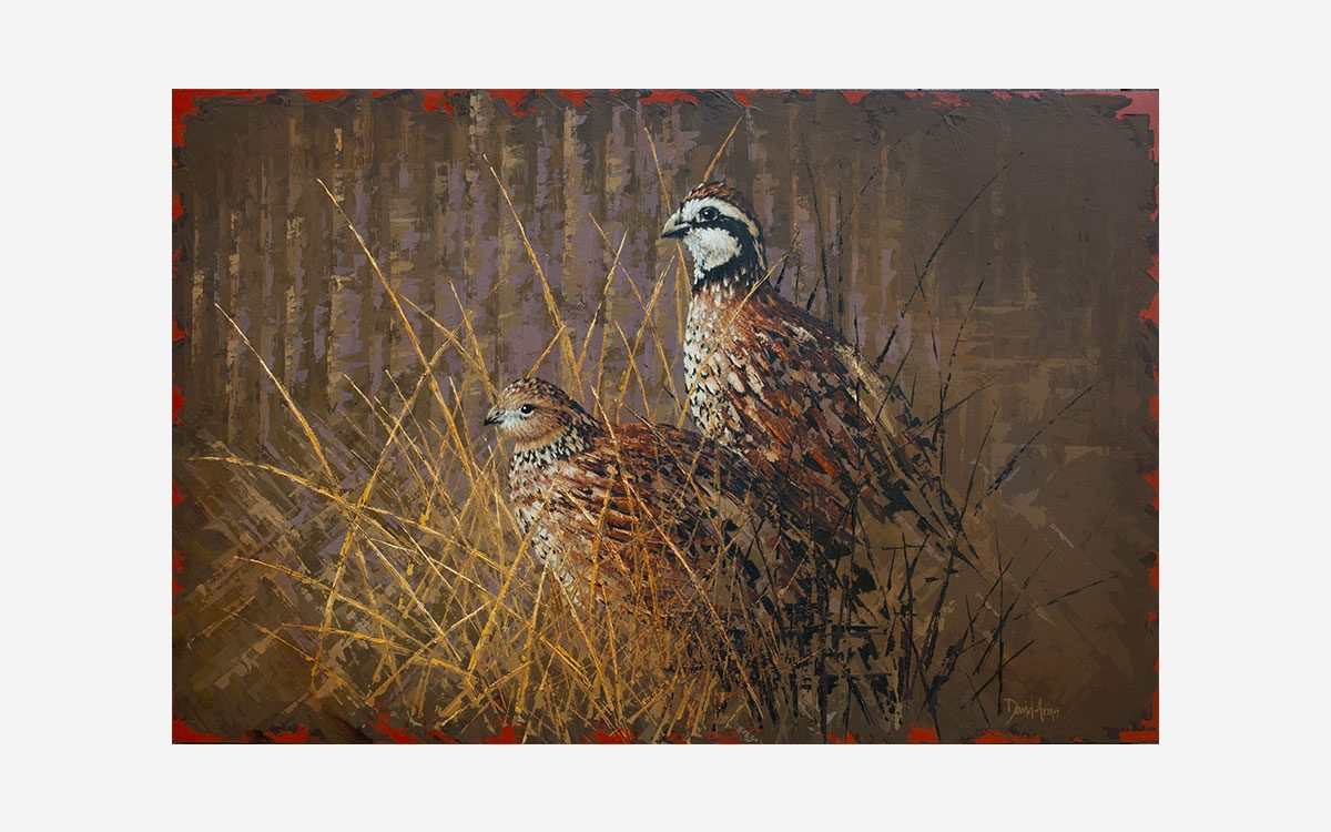 quail-23x35-artwork-product-gallery-image