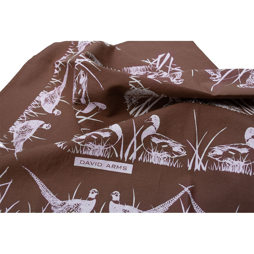 brown-bandana-product-image-crumpled