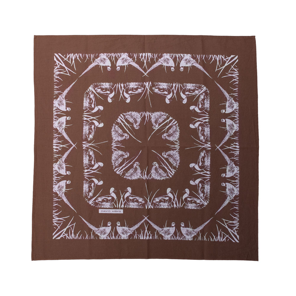 brown-bandana-product-image