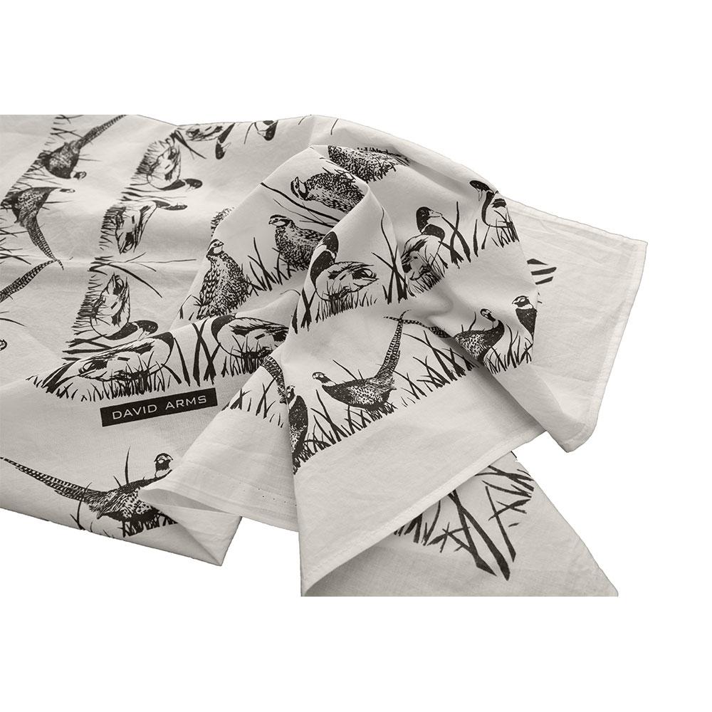 natural-bandana-product-image-crumpled