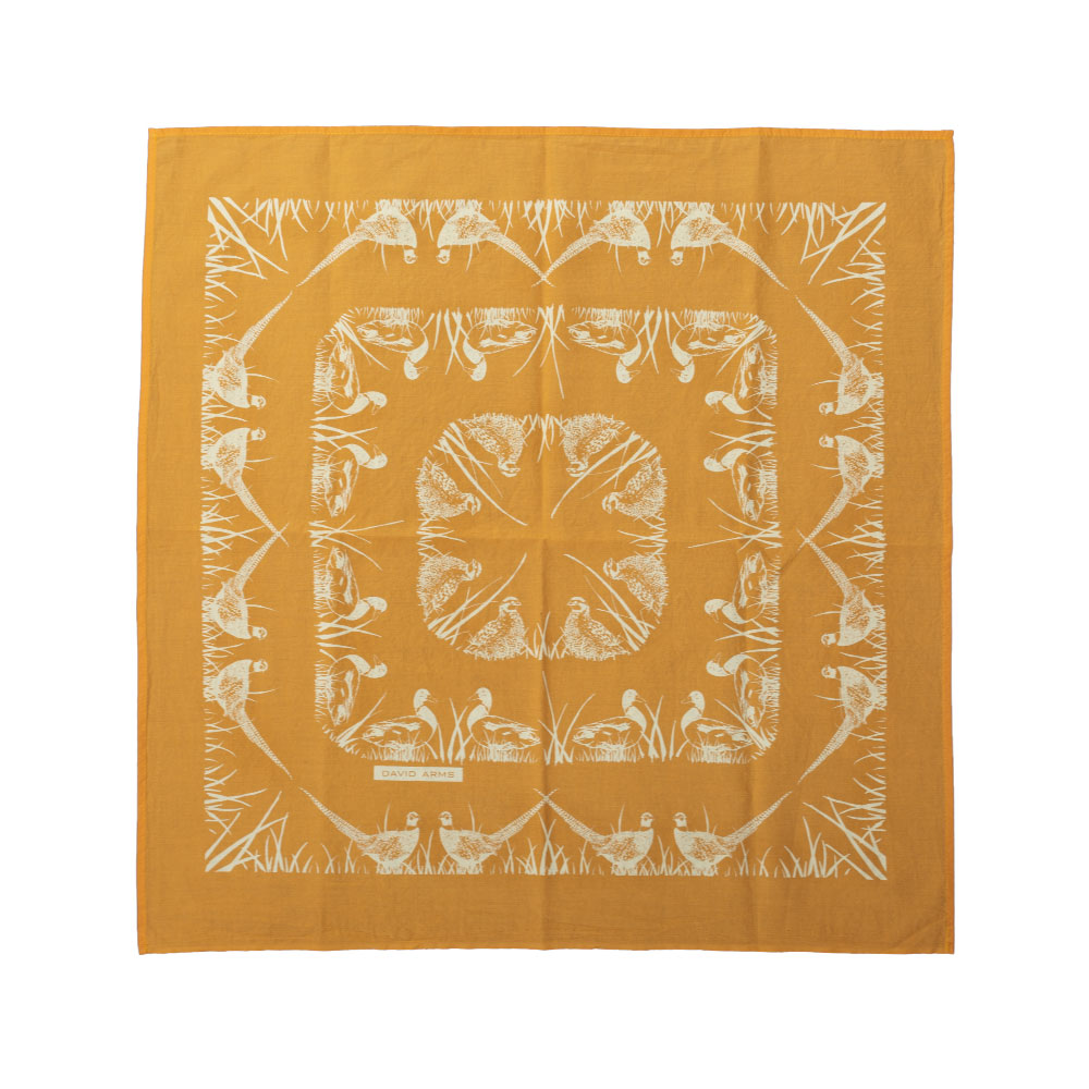 orange-bandana-product-image