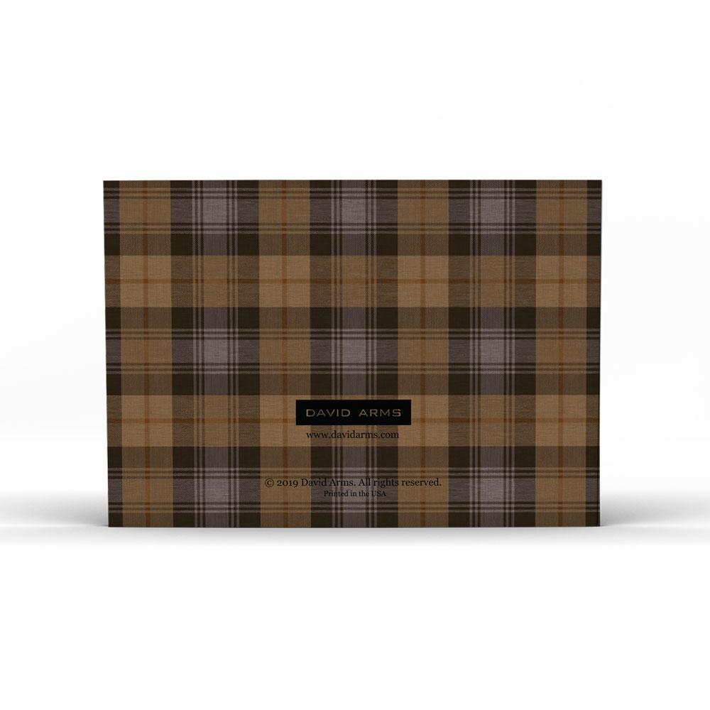 bobwhite-notecard-product-image-back