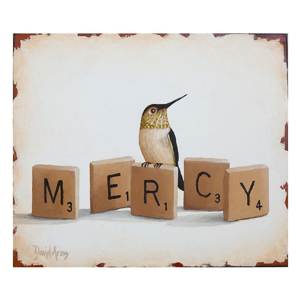 mercy-11x13-artwork-product-image