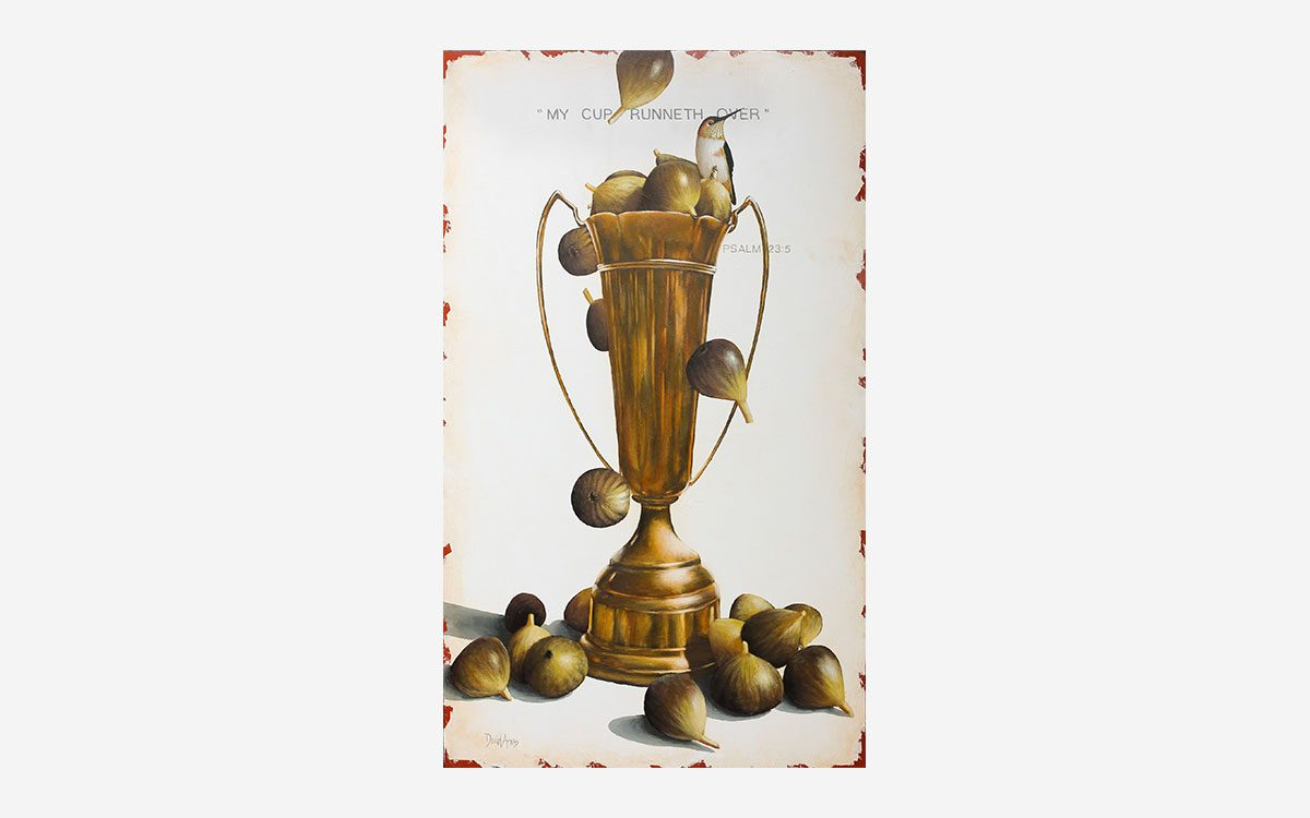 my-cup-runneth-over-23x39-artwork-product-gallery-image