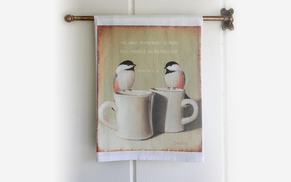 refresh-tea-towel-product-gallery-image-1