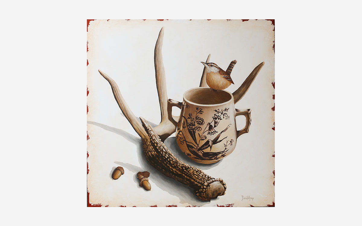 still-31x31-artwork-product-gallery-image