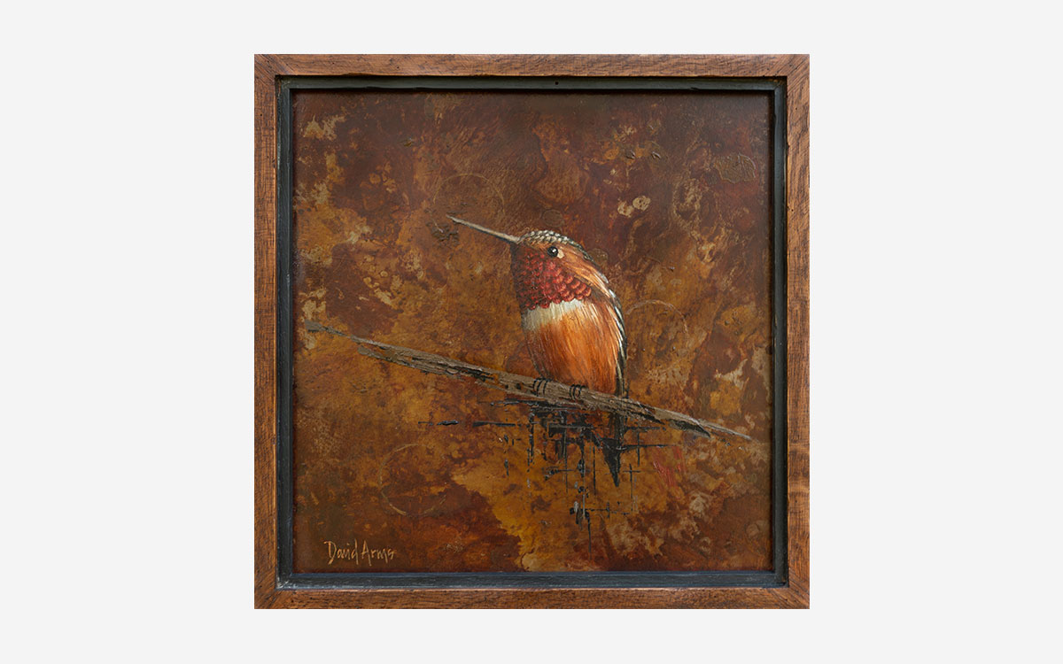 hummingbird-i-12x12-artwork-product-gallery-image