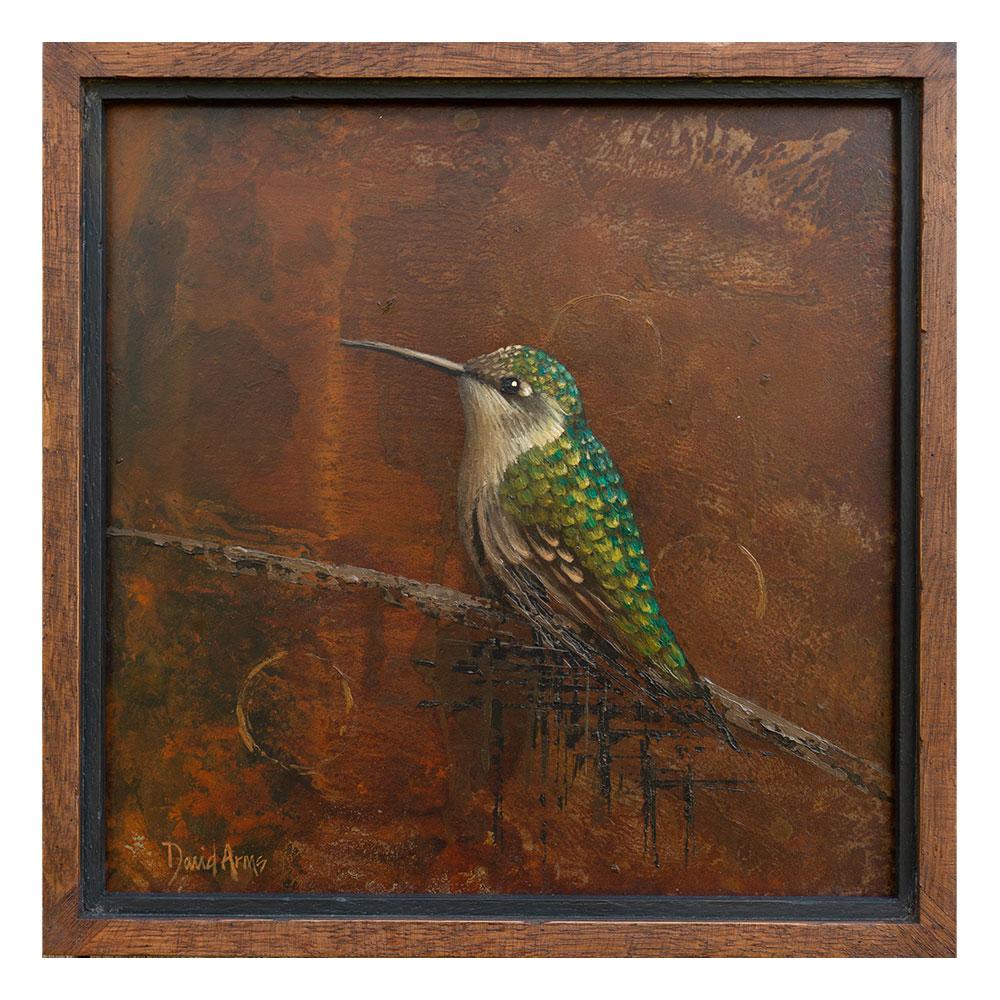 hummingbird-iii-12x12-artwork-product-image