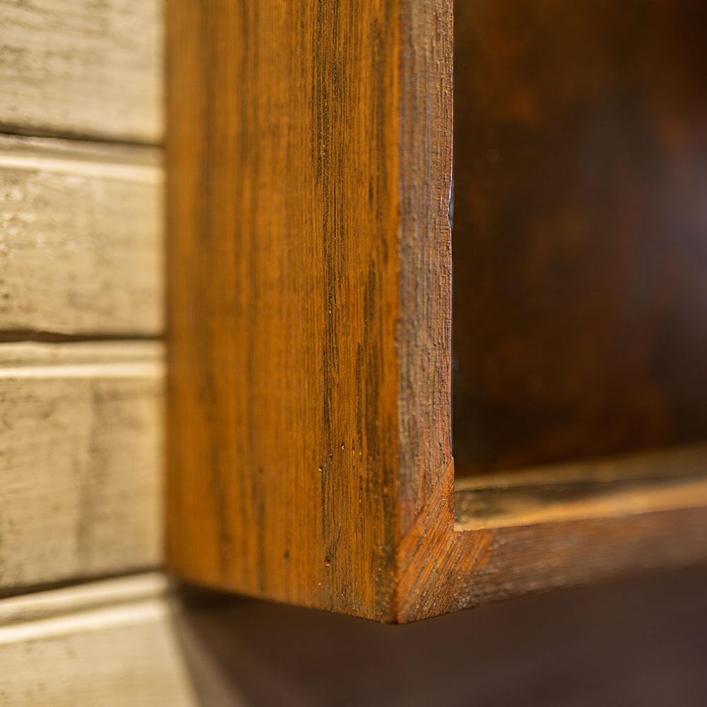 metal-artwork-wood-frame-product-image