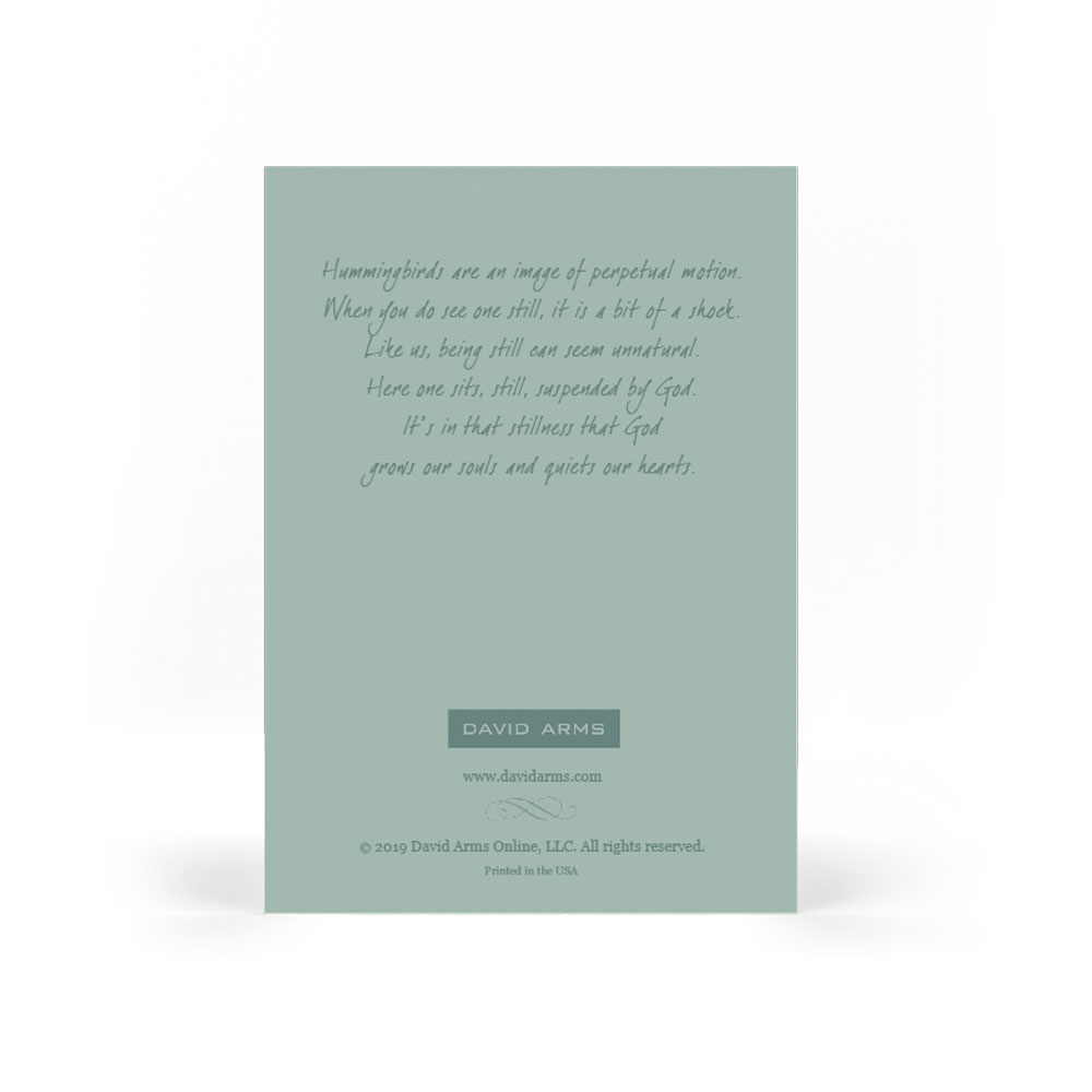 be-still-and-know-notecard-product-image-back