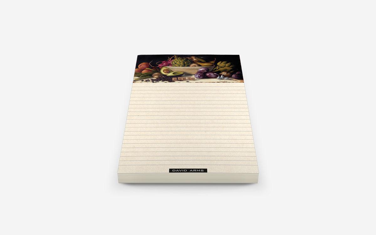 abundance-notepad-product-gallery-image-angled