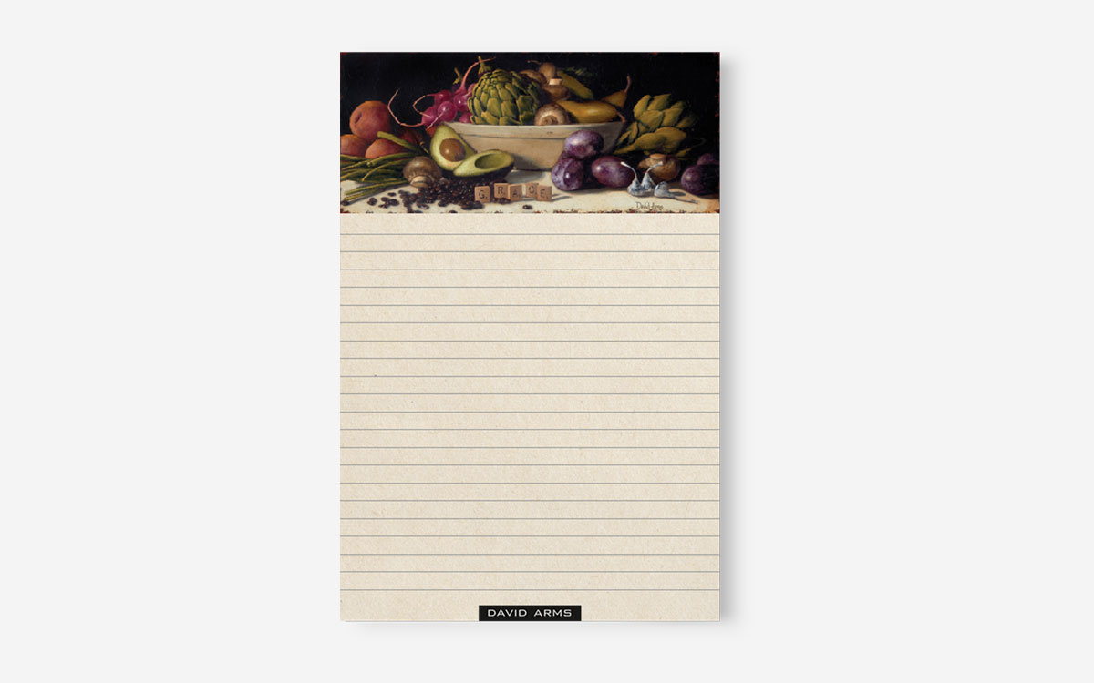 abundance-notepad-product-gallery-image