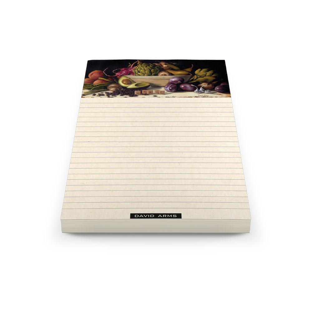 abundance-notepad-product-image-hover