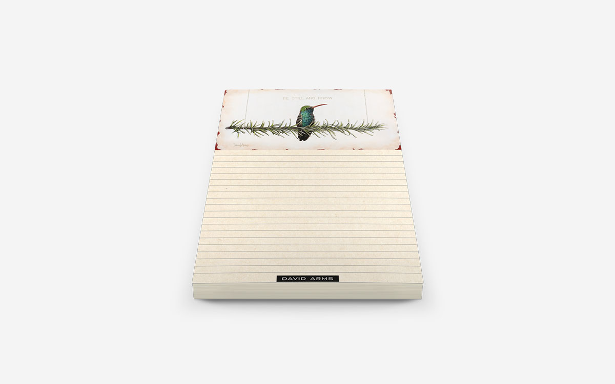 be-still-and-know-rosemary-notepad-product-gallery-image-angled