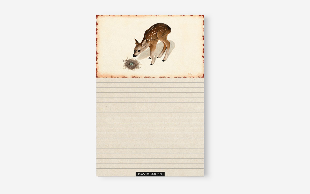 heart's-desire-notepad-product-gallery-image