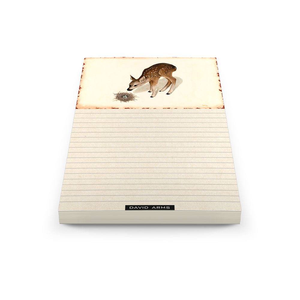heart's-desire-notepad-product-image-hover
