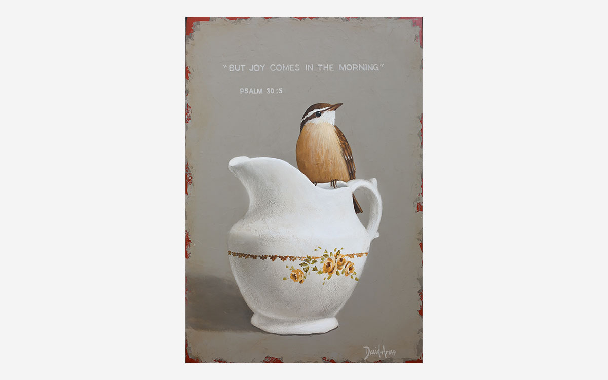 joy-comes-in-the-morning-13x19-artwork-product-gallery-image