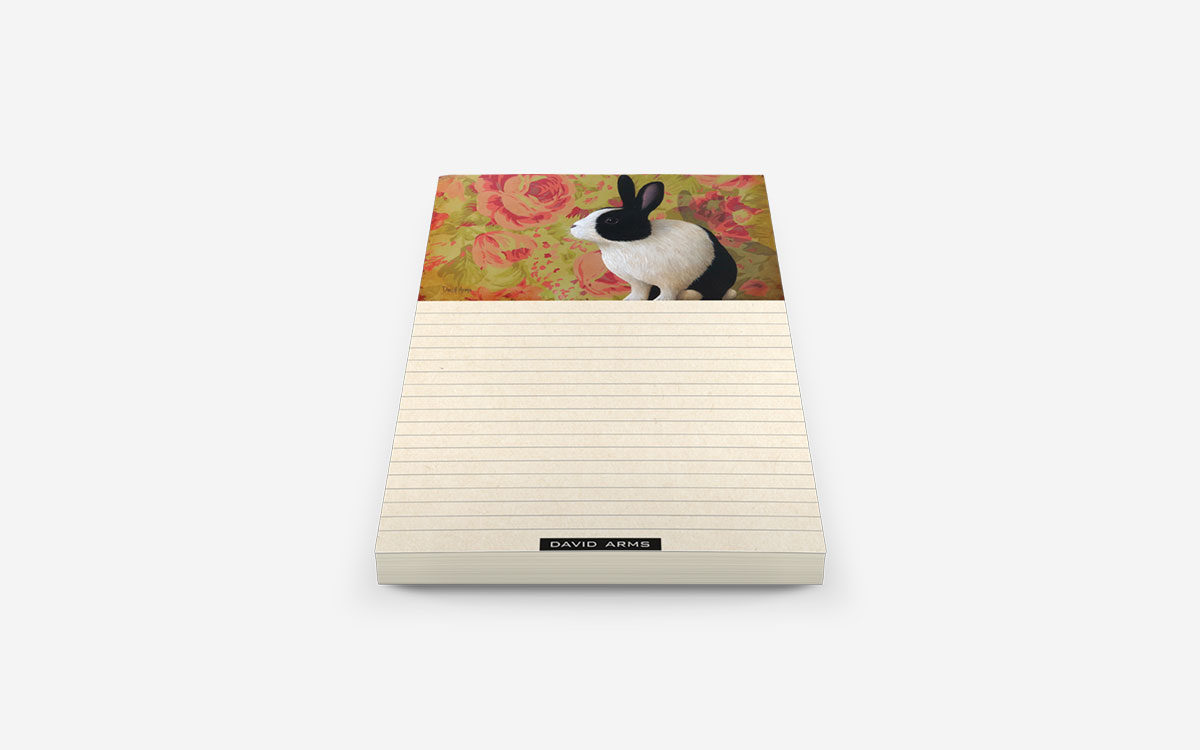 no-fear-notepad-product-gallery-image-angled