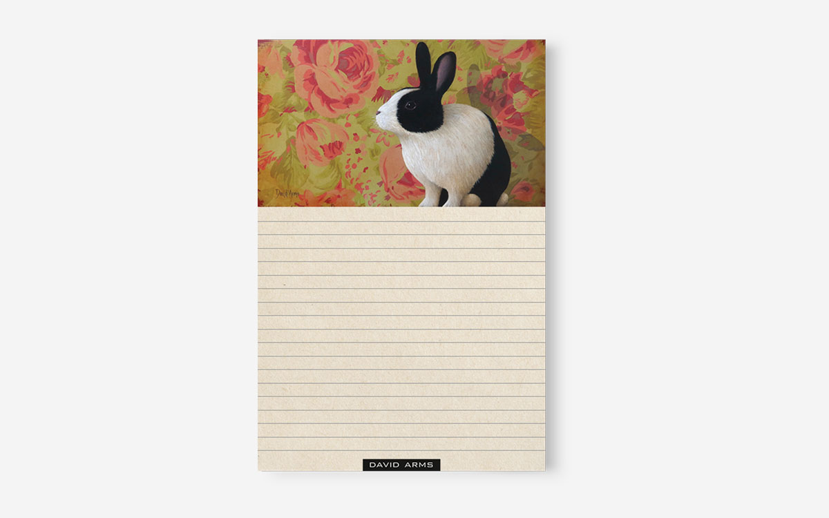 no-fear-notepad-product-gallery-image