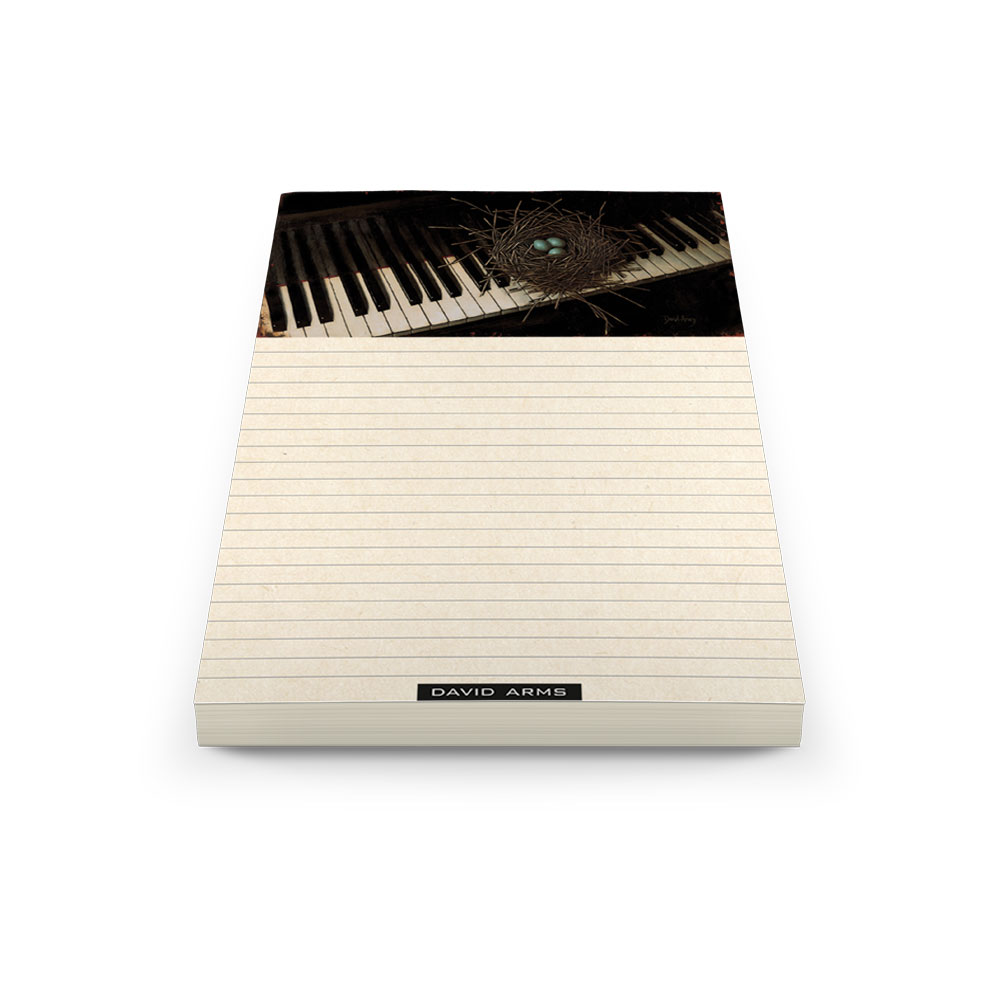 sound-of-grace-notepad-product-image-hover