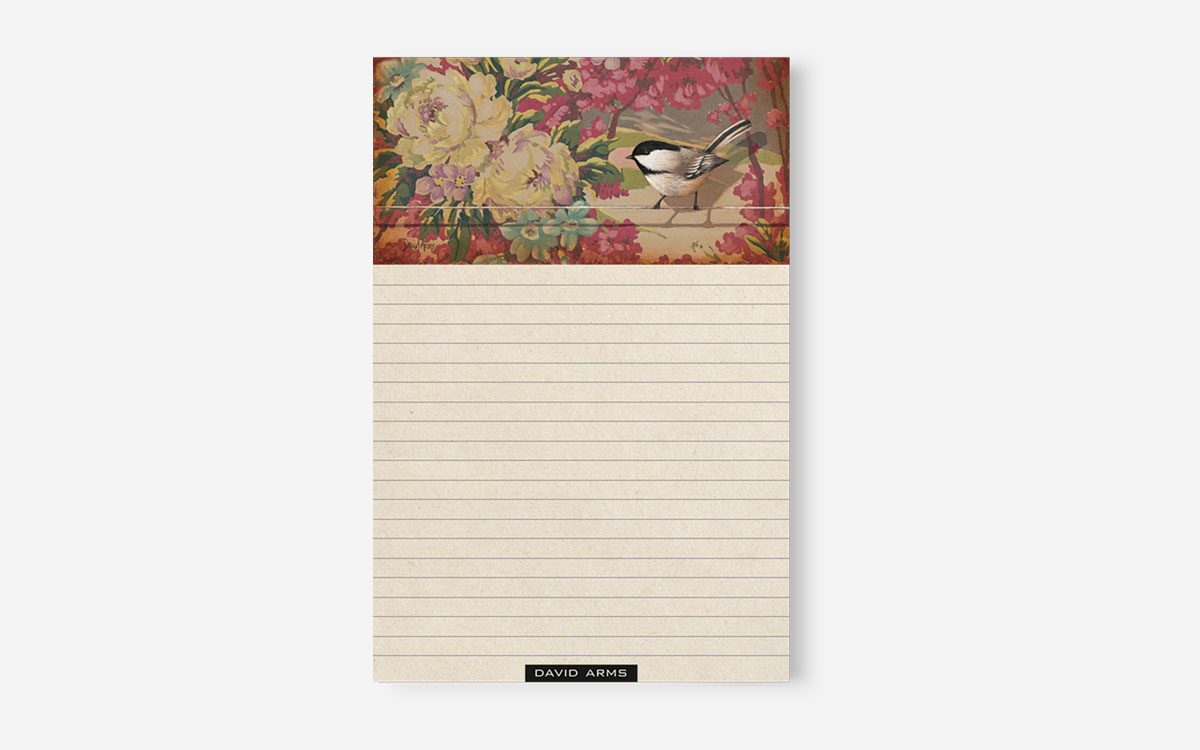 trust-floral-notepad-product-gallery-image