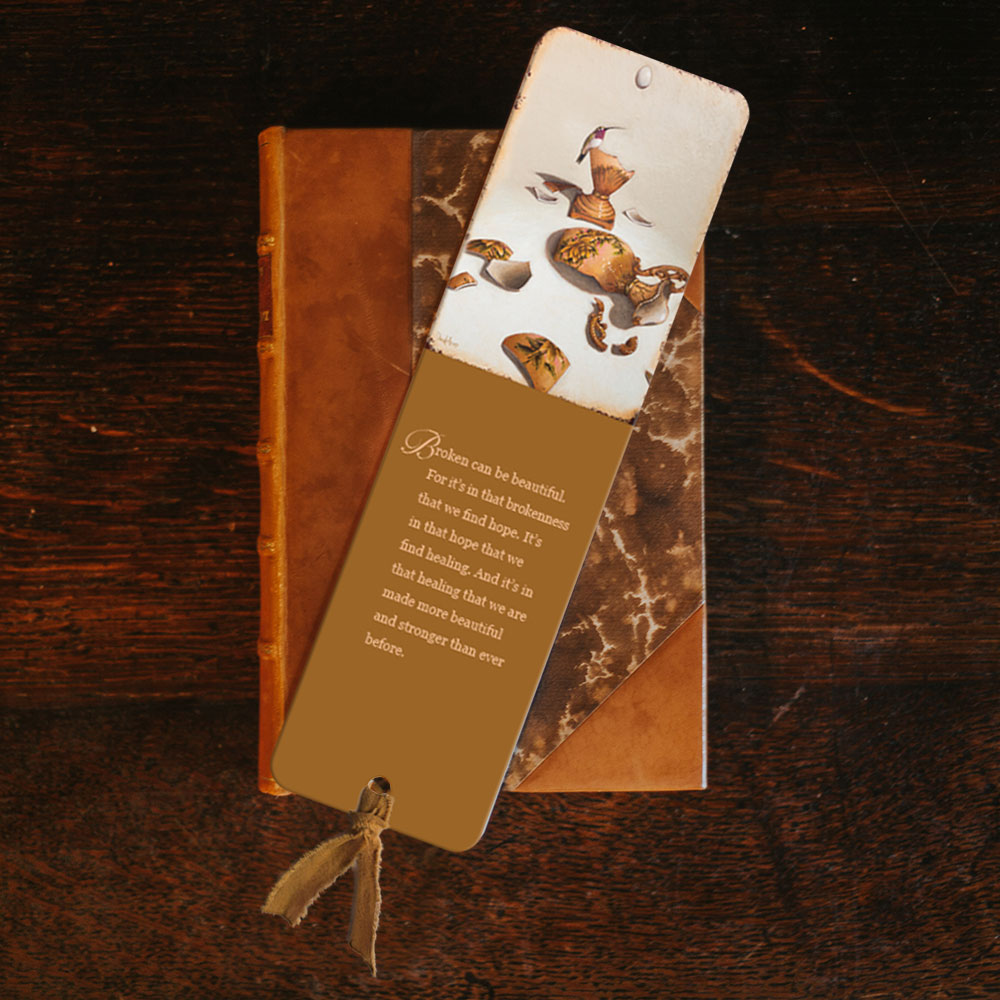 broken-bookmark-product-image-lifestyle