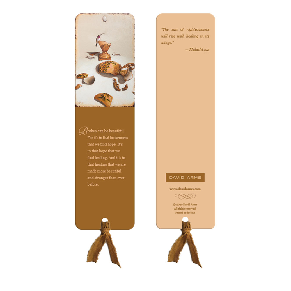 broken-bookmark-product-image