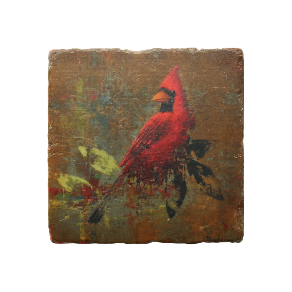 cardinal-marble-coaster-product-image