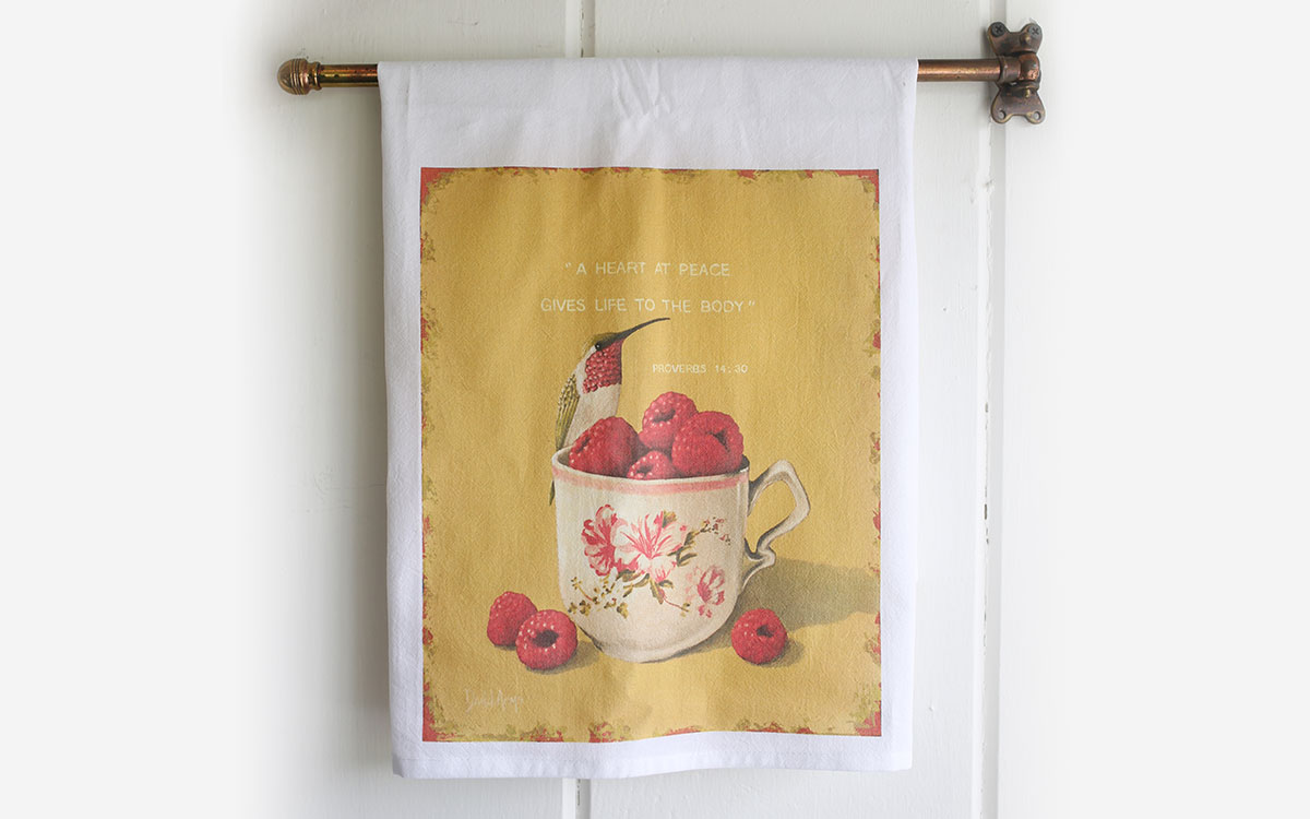 heart-at-peace-tea-towel-product-gallery-image