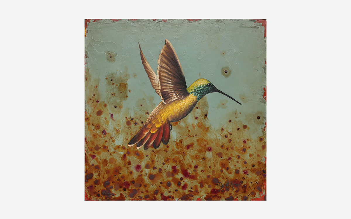 hummingbird-i-12x12-artwork-product-gallery-image
