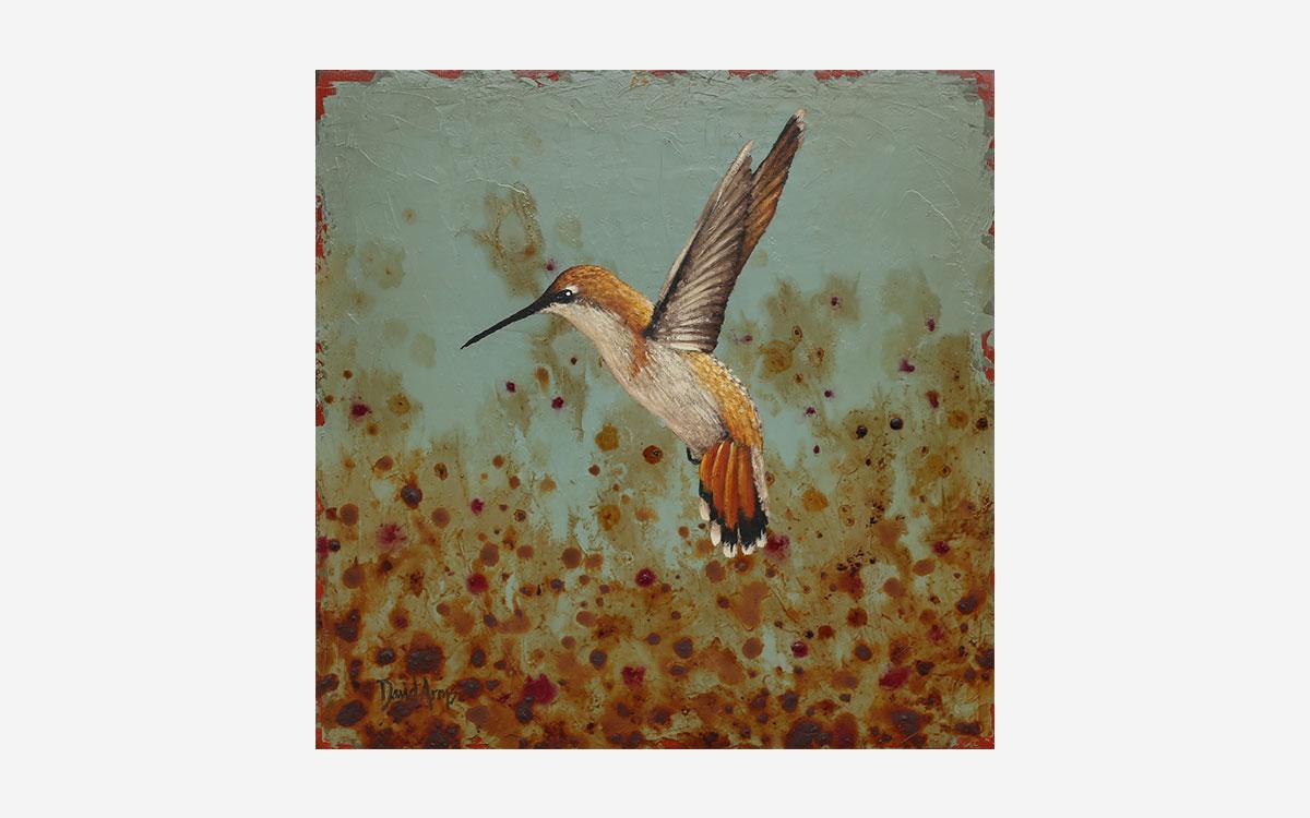 hummingbird-ii-12x12-artwork-product-gallery-image