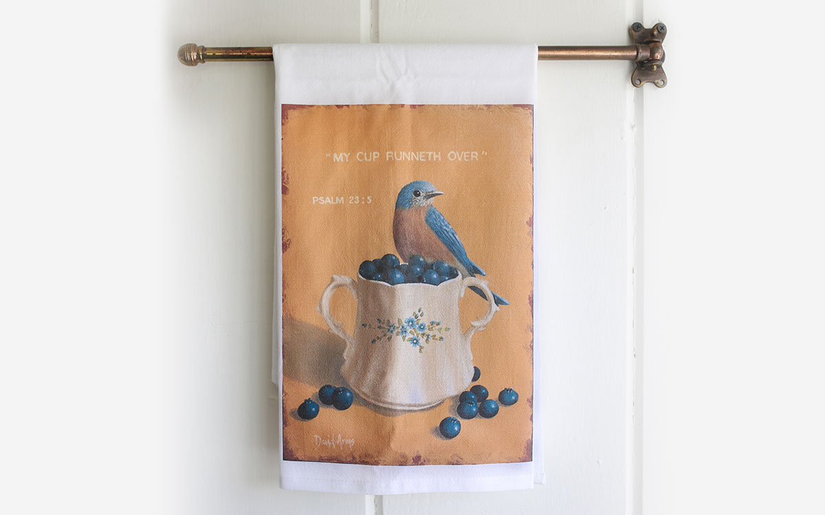 my-cup-runneth-over-tea-towel-product-gallery-image