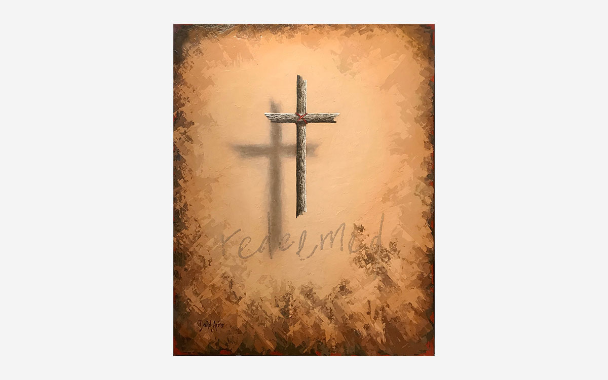 redeemed-21x27-artwork-product-gallery-image