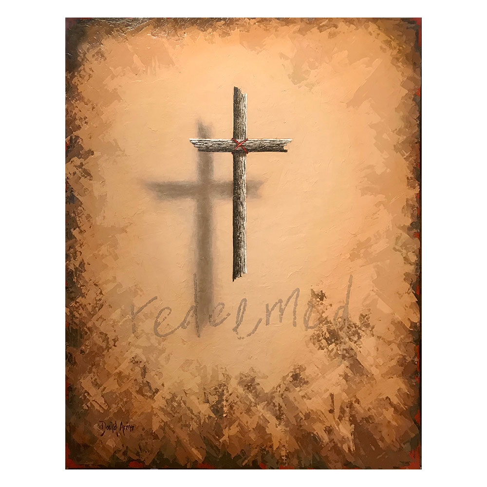 redeemed-21x27-artwork-product-image