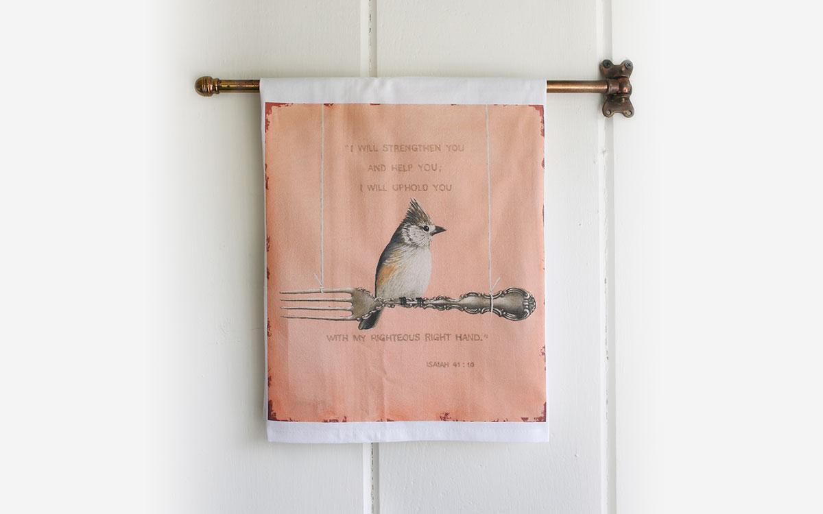 strengthen-tea-towel-product-gallery-image