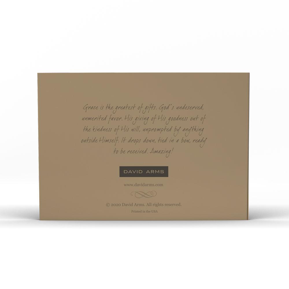 amazing-grace-notecard-product-image-back