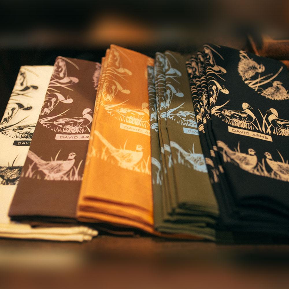 bandanas-product-image-lifestyle