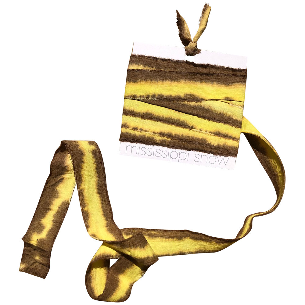 gatsie-vintage-open-product-image