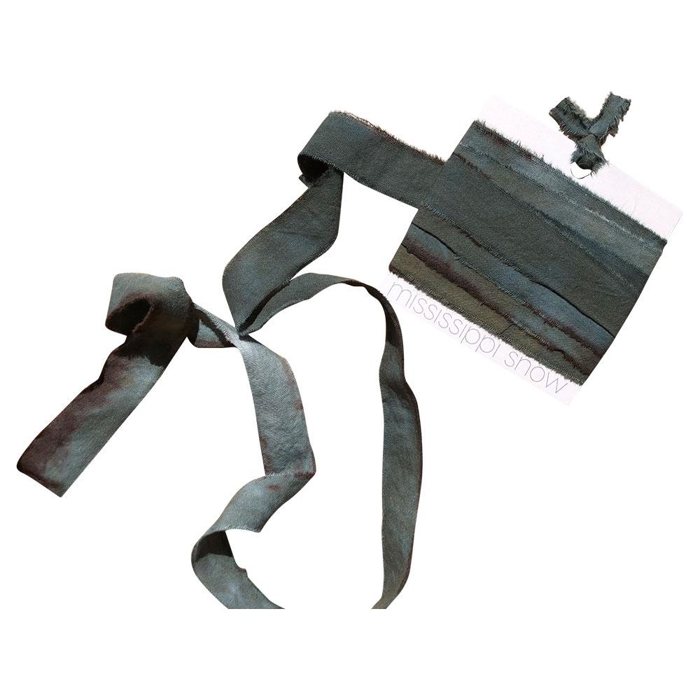 jasper-vintage-open-product-image