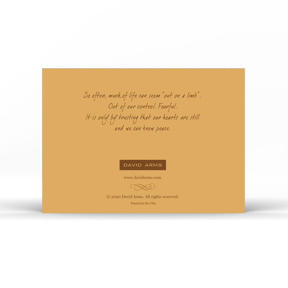 I-will-trust-notecard-product-image-back