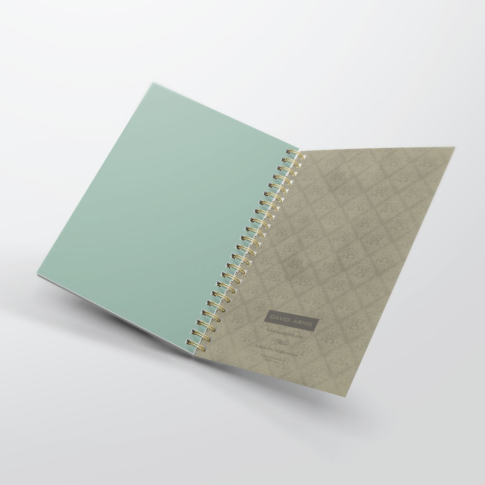 be-still-and-know-journal-2020-product-image-back-inside-pages