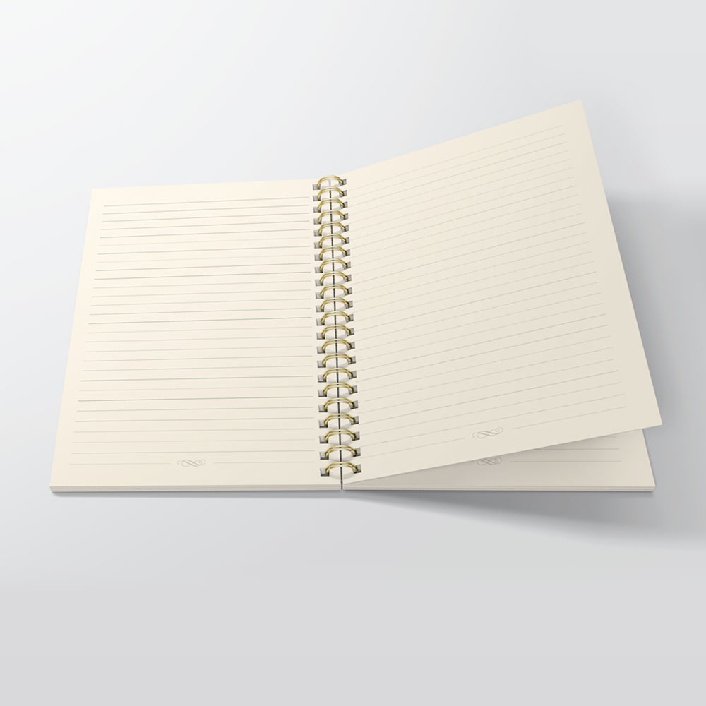 be-still-and-know-journal-2020-product-image-inside-pages