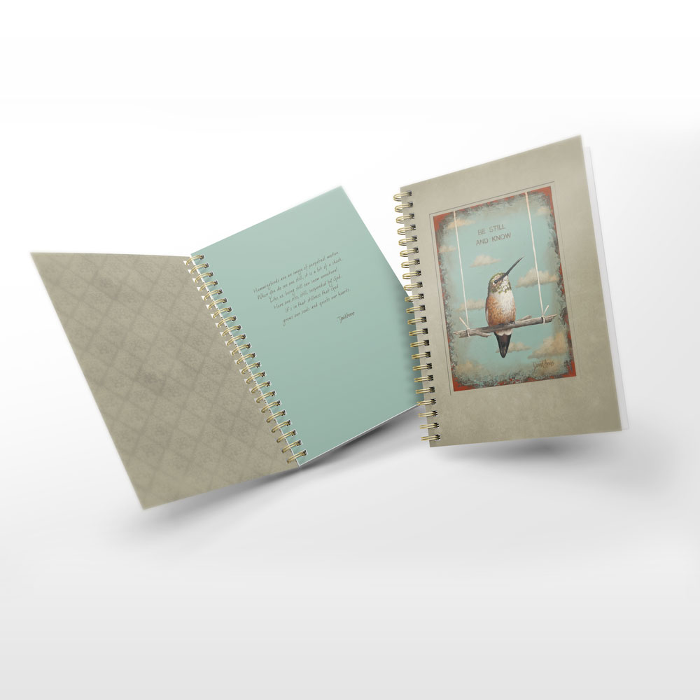 be-still-and-know-journal-2020-product-image-open-left-float-right