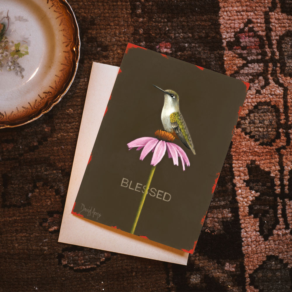 blessed-notecard-product-image-lifestyle