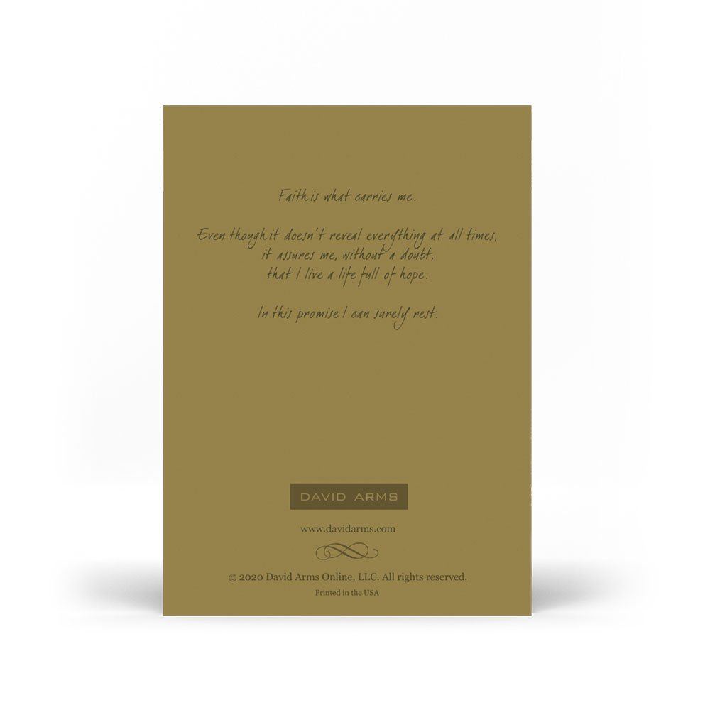 faith-notecard-product-image-back