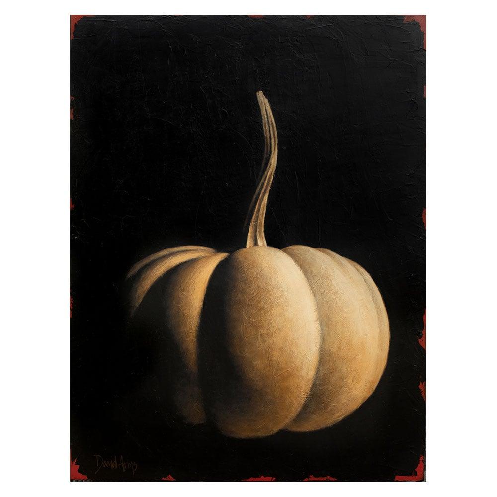 Harvest I • 13×17